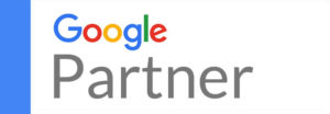 Google_Partners_logo_blogpage-300x104